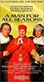 A Man for All Seasons (1988) Poster