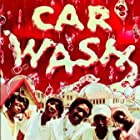 Richard Pryor and The Pointer Sisters in Car Wash (1976)