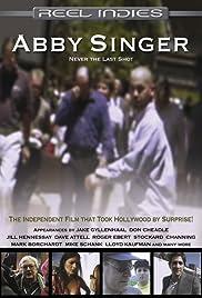 Abby Singer Poster