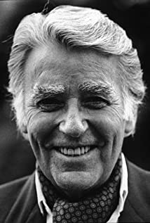 Peter Lawford Picture