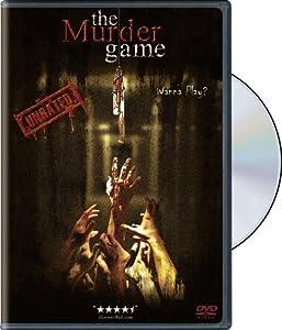 Netflix downloading movies The Murder Game USA [2048x1536]
