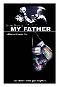 Movie video hd download In the Name of My Father USA [hddvd]