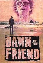 Dawn of the Friend