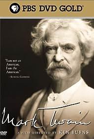 Mark Twain (2001)