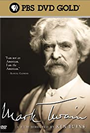 Best site to download english movies Mark Twain by Ken Burns [480p]