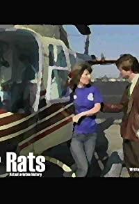 Primary photo for Hangar Rats