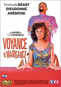 Watch full hollywood movie Voyance et manigance [2k]
