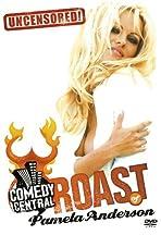 Comedy Central Roast of Pamela Anderson