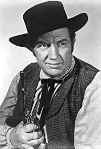 Primary photo for Andy Devine