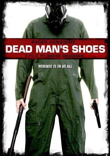 Dead Man's Shoes مترجم
