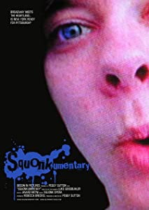 Movies mp4 psp download Squonkumentary USA  [1020p] [avi] [x265] (2005) by Peggy Sutton