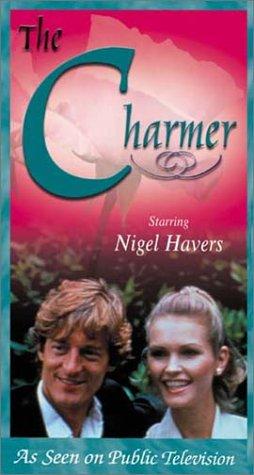 The Charmer (1987)