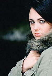 Primary photo for Emalee Burditt