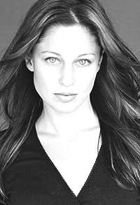 Primary photo for Jennifer Austin