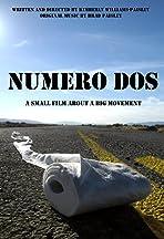 Numero Dos