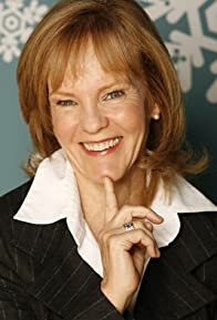 Primary photo for Deborah Rush