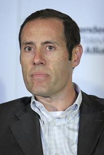 Eric Ellenbogen Picture