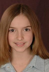 Primary photo for Jenna Hildebrand