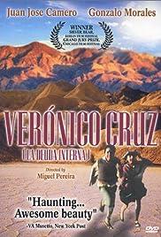 Veronico Cruz(1988) Poster - Movie Forum, Cast, Reviews