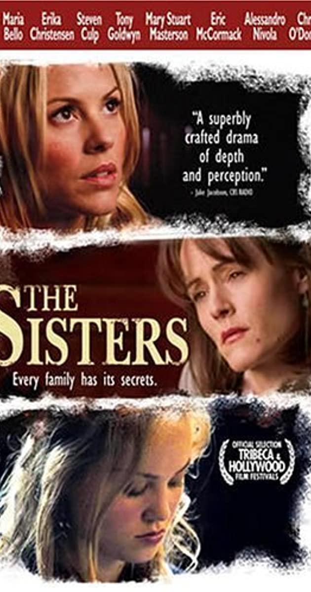 Sex with step sister movie imbd