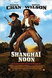 LugaTv | Watch Shanghai Noon for free online