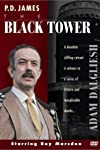 The Black Tower (1985)