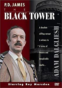 The Black Tower UK