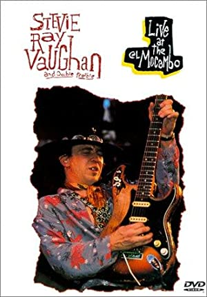 Live At The El Mocambo: Stevie Ray Vaughan And Double Trouble full movie streaming