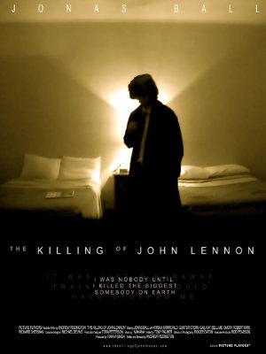 Where to stream The Killing of John Lennon