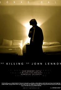 Primary photo for The Killing of John Lennon