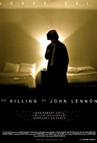 Primary photo for The Killing of John Lennon