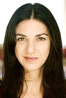 Giovanna Maimone Picture