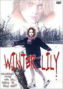 Must watch swedish movies Winter Lily by [FullHD]