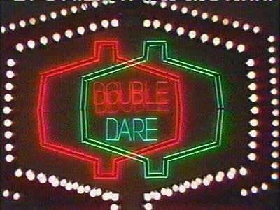 Nye filmer, engelsk nedlasting Double Dare: Episode #1.14 [4K] [hd720p] [720x480] by Marc Breslow (1976)