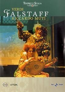 Movie deutsch download Falstaff Italy [720x594]