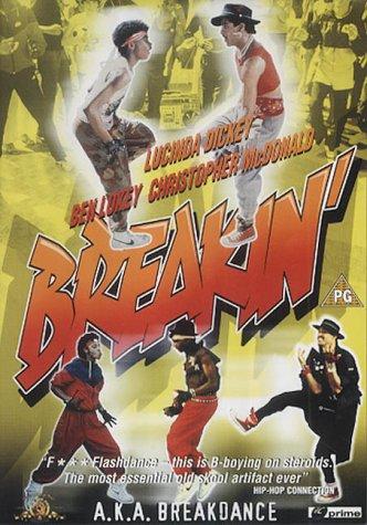 breakin 1984 movie download