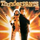 Rupert Grint and Bruce Cook in Thunderpants (2002)
