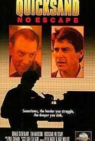 Quicksand: No Escape (1992)