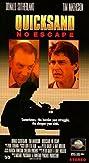 Quicksand: No Escape (1992) Poster