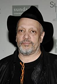 Primary photo for Walter Mosley