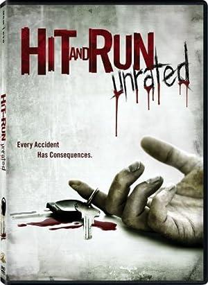 Hit and Run (2009) online sa prevodom