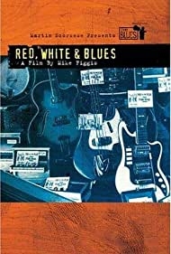 The Blues (2003)