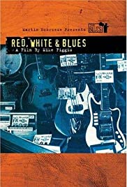 The Blues Red White And Blues Tv Episode 2003 Imdb