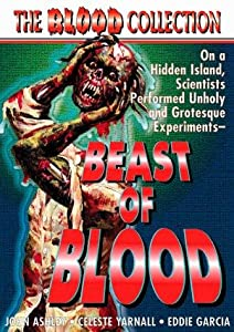 Downloading free movie web Beast of Blood by Eddie Romero [480x640]