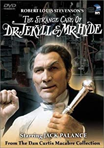 Movies downloads website The Strange Case of Dr. Jekyll and Mr. Hyde [mpg]
