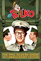 The Phil Silvers Show