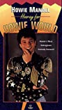 The Howie Mandel Show (1998) Poster