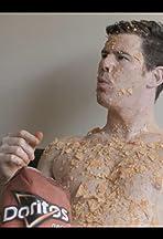 Doritos Super Bowl: Doritos Massage