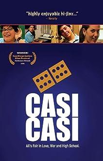 Casi casi (2006)
