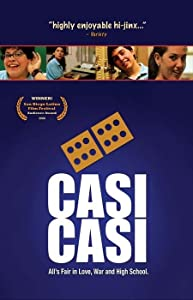 imovie 8.0 download Casi casi by [hdrip]